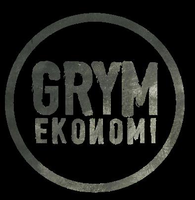 GRYM_EKONOMI02 (2)